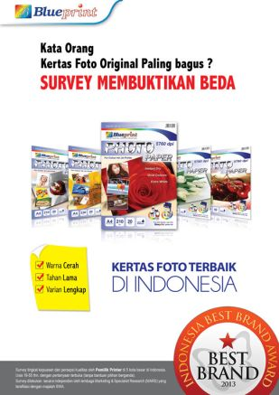 Knowledge Kertas Kertas Foto Blueprint